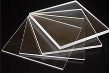 Mica chochen đài loan / Mica đài loan có bề mặt phẳng, có độ bóng cao là 1 trong những vật liệu đặc biệt được ưa thích hiện nay