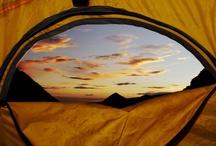 Summer in Telluride / http://www.visittelluride.com/plan-your-trip