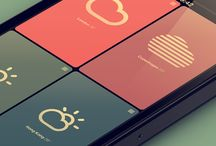 Apps / All about app design and development