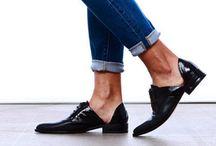 amazing shoes / Cool,amazing,incredible,stlylish shoe designs