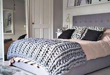 Bedroom Haven Ideas