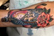 Tatto 2