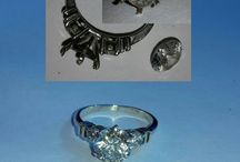 Little Bird Jewellery (my creations)