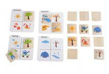 επιτραπέζια * board games / Επιτραπέζια παιχνίδια για μικρά και μεγάλα παιδιά!