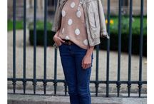 Moda!! / womens_fashion