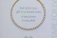 Gift A Solitaire