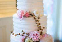 SNFD Cakes