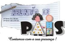 REUNIAO DE PAIS