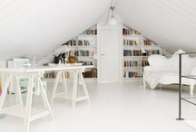 Smart Spaces / by Kobe Design