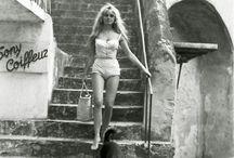 Miss Bardot