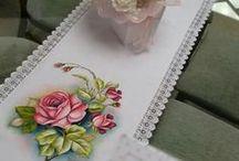 hobby and craft