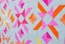 Best of Pinterest {Quilts} / This is a group board dedicated to all things quilting! You will find great patterns, beautiful quilts, and everything in between that's related to quilting!  Contributors -- Please only add up to 3 pins a day and please no spam, giveaways, or affiliate links!  **We are accepting contributors to this board--you can email me at lindsey@fortworthfabricstudio.com to apply!  Happy Pinning! --Lindsey