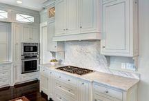 Home/Kitchens