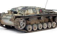 German AFV