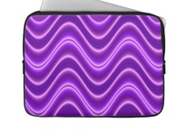 Purple gifts / Pretty Purple designs, gifts and fun things. gifts, home décor, stationery, fashion items, electronics, and more