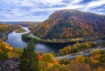 Delaware USA