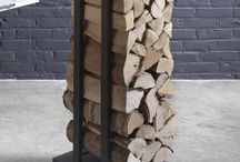 Accessories - Woodburningstoves.com