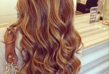 Balayage I love love love it!!! / Balayage I love love love it!!!