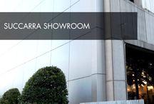 Dallas Showroom June 3-5 / by SUCCARRA Showroom