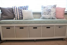 Furnishings / All things Home!