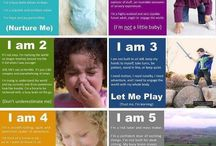 Children's Yoga Tt