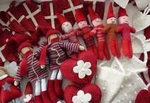 Danish Christmas