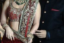 Celebrity Indian Weddings / by Indian Wedding Site