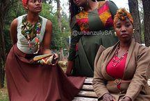 Urban Zulu Clothing Location Photoshoots1 / Urban Zulu Clothing Location Photoshoots1