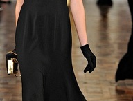 Passerelle - catwalk