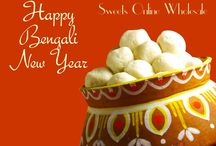 bengali sweets online