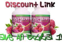 raspberry ketone coupon codes