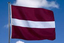 Latvia / lv.findiagroup.com