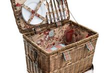 Joules Perfect Picnic / by Lucinda Barton