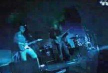 Diario Tour 2005 - 2006