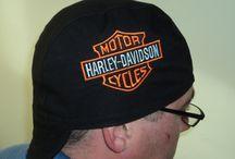 hats,caps,wearing.....goods