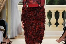 Couture / by Shelley Fannell