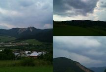 fotos by me
