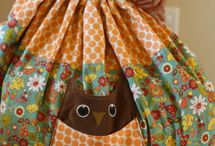 sewing crafts / by Tammy Miller-Dwake