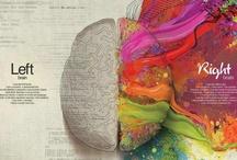Brain / by Ricardo Dalessandro