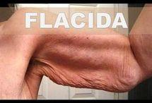 flacides