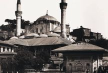 Old İstanbul / Eski İstanbul
