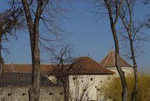 QSL aprilie 2014 - Cetatea Făgăraşului / http://www.rri.ro/ro_ro/qsl_aprilie_2014_cetatea_fagarasului-15511