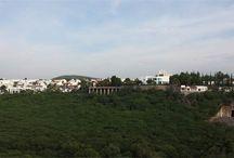 Terrenos en Venta Querétaro / Los terrenos  Residenciales y Comerciales más exclusivos en la Ciudiad de Querétaro. Telefono 52 (442) 245.61.62  visitamos en, http://www.queretarosothebysrealty.com/spu