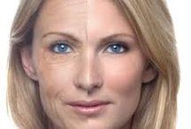 Műtét nélküli arcfiatalítás / Műtét nélküli arc és bőrfiatalítás, orvos esztétika Pécsett.