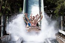 Nigloland / Nigloland est sur PromoParcs.com : avec plus de 500 000 visiteurs chaque année, Nigloland est sans conteste l'un des parcs d'attractions en vogue. La preuve... en images !
