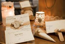 corsi wedding event planner