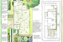 Houses | Permaculture / by Kit Stansley
