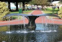 Victor Harbor & Encounter Bay