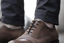 B.Shoes