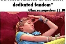 One Direction Life